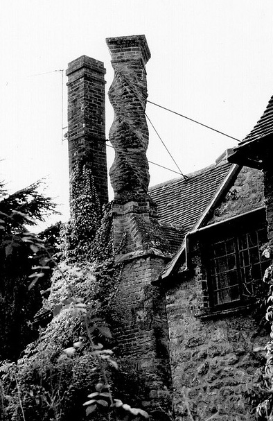 Chimney Sweep Michigantown IN